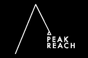 Peak_Reach_
