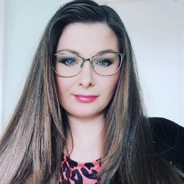 Justyna Turner